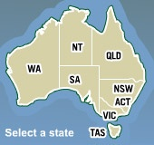 Learn about Australia Facts: Demographics, Geography, Government, History