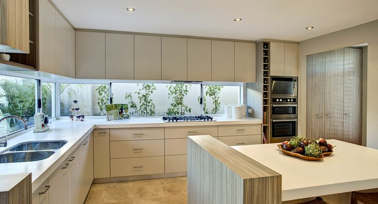17 best images about house plans on pinterest for Display home kitchens