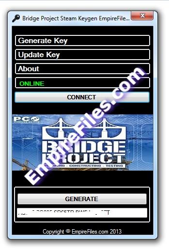 http://empirefiles.com/bridge-project-steam-key-generator-crack/