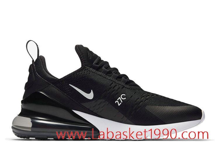 Air Jordan IX (9) Retro68nike air max 90Retour gratuit en magasin