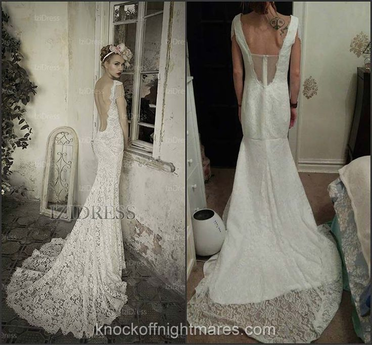 22 best images about knockoff nightmares on pinterest for Knock off wedding dresses