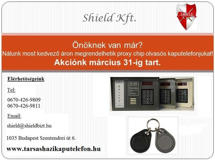 http://tarsashazikaputelefon.hu/dp3000-kaputelefon.html