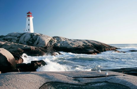 Halifax, Nova Scotia places-i-ve-been      http://www.shakeology.com/milesforacure