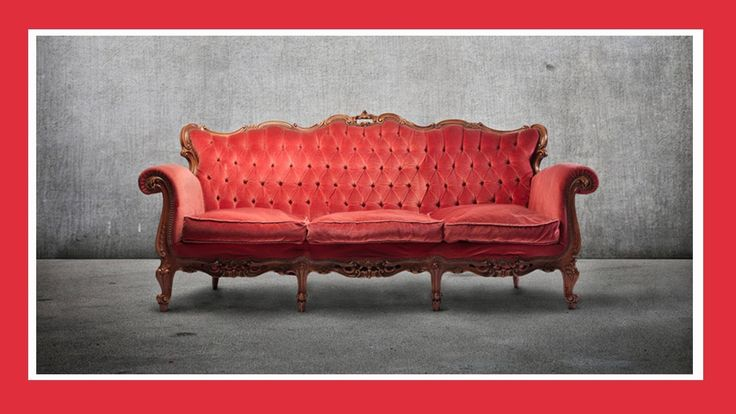 Tolle couch angebote