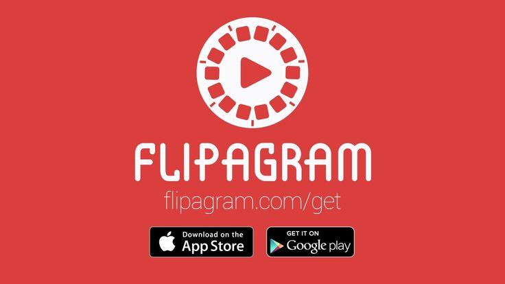 Flipagram - App Preview