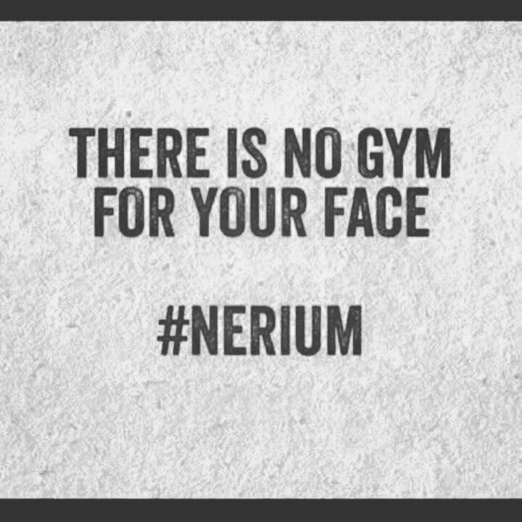 Add NeriumAD and Nerium EHT to your workout regimen to get full results!!   @neriuminternational @_mrsmo_   http://www.taylormosley.nerium.com/
