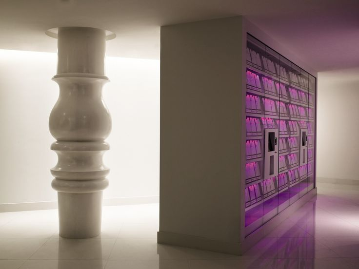 125 best 00 蚊咬26f r1f images on Pinterest Architecture - küchenrückwand glas beleuchtet