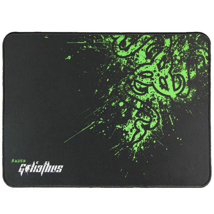 Large  Gaming Gamer Mice Mause Mouse Pad Game mousepad For Computer Laptop Anime mousepad dota2 mat CF Dota2 LOL Locking Edge //Price: $9.95 & FREE Shipping //  #play #playing #screen #iphone #iphoneonly #apple #ios