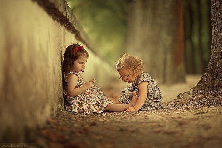 Вот и проводили мы вчера лето. Резиновые сапоги теперь в тренде  льёт не переставая . . #warm #wonderful #worldshotz #world_shotz #world_bestshot #earth #exklusive_shot #TFLers #travel #TagsForLikes #TheTopFaces #ibiza #ig_mood #instasky #ig_europe #ig_eurasia #igsneakercommunity #LOVE_NATURA #loves_children #love #beautiful #big_baby_boom