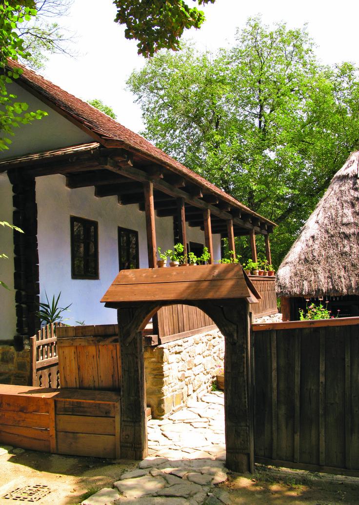 Drăguş, Braşov, sec. al XIX-lea