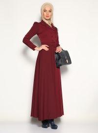 Modanis à | Hijab, Hijab Vêtements, robes, robes de soirée et Vêtements pour femmes