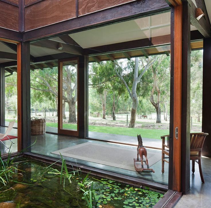 Country home designs nsw surprising design ideas country for Country style home designs nsw