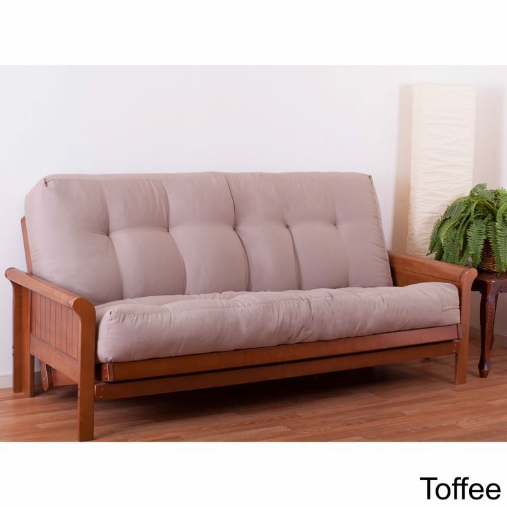 best 25 mattress couch ideas on pinterest pallet couch cushions homemade couch and diy couch. Black Bedroom Furniture Sets. Home Design Ideas