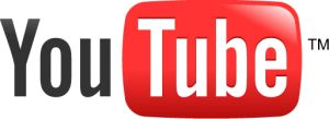 2005 – YouTube, the popular video sharing website, is established by Chad Hurley, Steve Chen and Jawed Karim. The website was registered on February 14th, and didn't officially launch until November 2005. Google bought out YouTube on October 9, 2006 for $1.65 Billion. With an upload every 20 minutes and over 1 Billion views a day, YouTube has definitely grown to a video powerhouse.