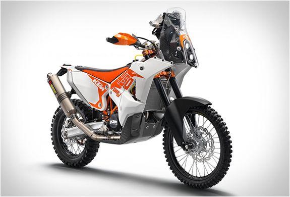 ktm-450-replica-bike-4.jpg