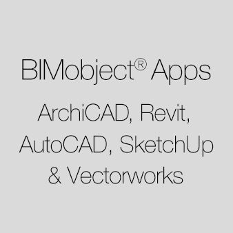 BIMobject - A game changer for the construction industry