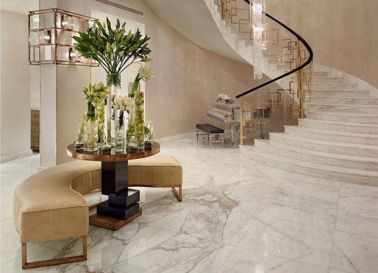 kp-marble-copy.jpg (768×555)