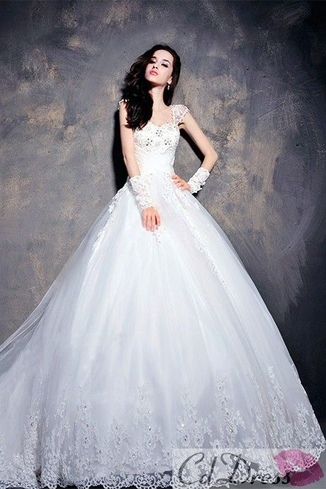 Image Result For Empire Waist Style Wedding Dresses
