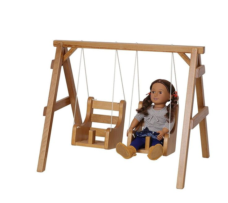 17 Best Images About Wooden Toys Doll Furniture On Pinterest Trucks Handmade Toys And Usa