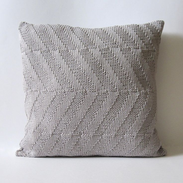 The latest addition to my #etsy shop: Knit decorative pillow cover 16x16 inches http://etsy.me/2CKeqwi #homedecor #zuhause #kissen #pillow #patio #anavalenart #cushion #pillowsham #pillowcase #cushioncover #decorative #interiror #livingroom #indoor #outdoors