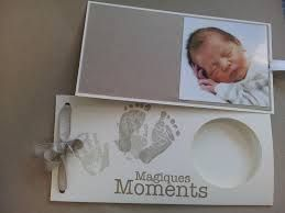 naissance scrapbooking stampin up - Recherche Google