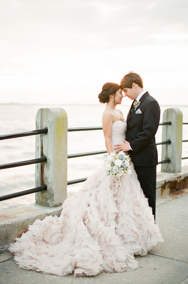 Southern Weddings Weekly Round-Up « Southern Weddings Magazine