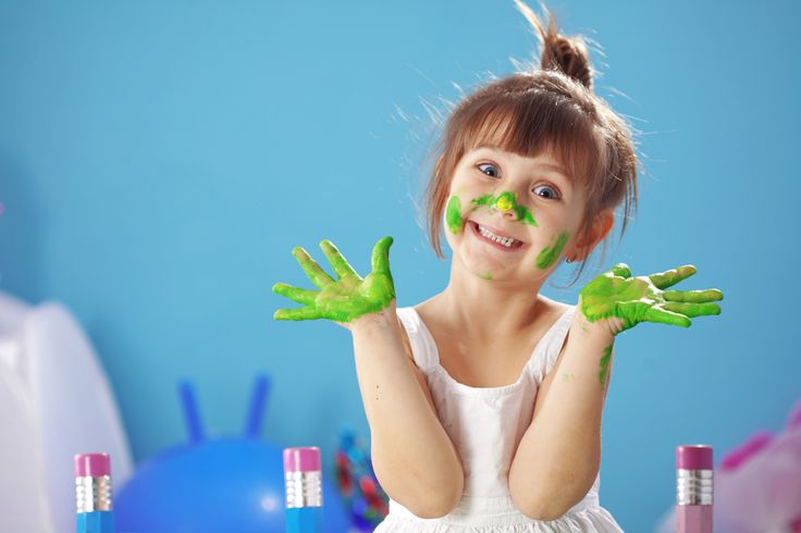 5 Job Search Lessons You Learned In Kindergarten