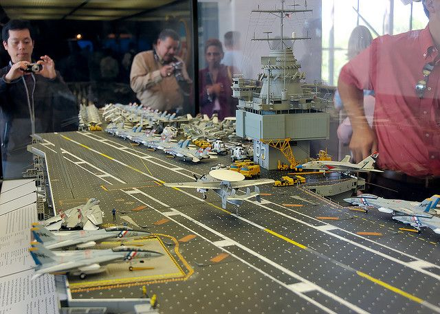 984 best images about A - Scale Models, Dioramas, Miniatures on Pinterest | Iroquois, Models and ...
