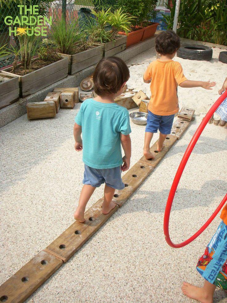 learning bridge preschool 400 best our children at work amp play reggio inspired 274