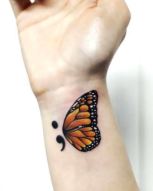 25 Unique New Beginning Tattoo Ideas On Pinterest: Best 25+ Small Meaningful Tattoos Ideas On Pinterest