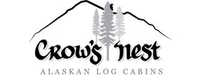 Crow's Nest Resort - Denali Cabins
