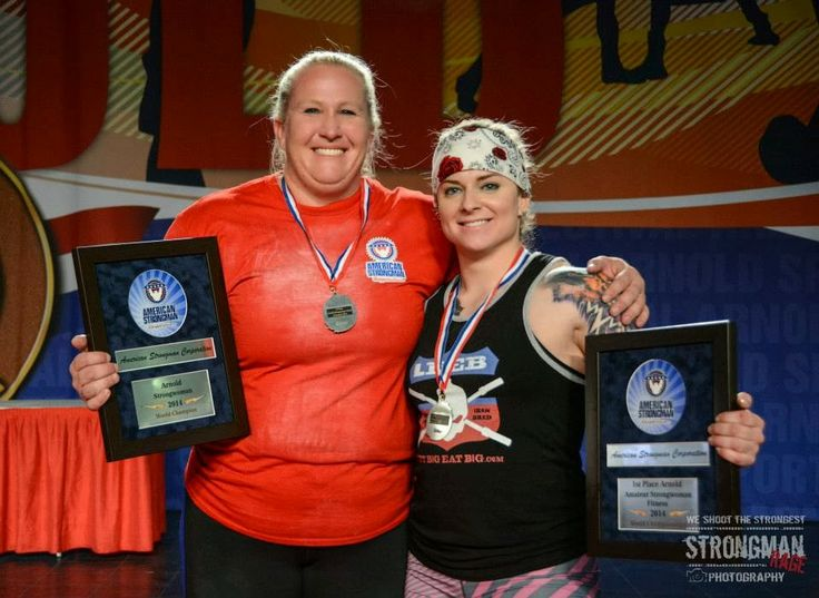 "Congratulations to Alanna Casey, Arnold Strongwoman Champion! ""Three weeks before the Arnold, I competed in a prestigious powerlifting competition, The Raw Unity Meet. I weighed exactly 158.0 lbs at the meet. I knew I would have to cut eight lbs after that meet in order to weigh in at a maximum weight of 150.4 lbs at the Arnold, three weeks later.""  Read the rest of this blog post on liftbigeatbig.com #LBEB #StrongWoman #Champion"