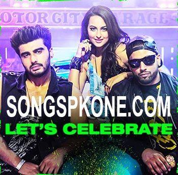 Let's Celebrate Full Single Songs Pk Mp3 Download Tevar 2015 Hindi Movie Let's Celebrate Song,Let's Celebrate Mp3,Let's Celebrate Audio,Let's Celebrate Music,Let's Celebrate Mp3 Song,Let's Cel...