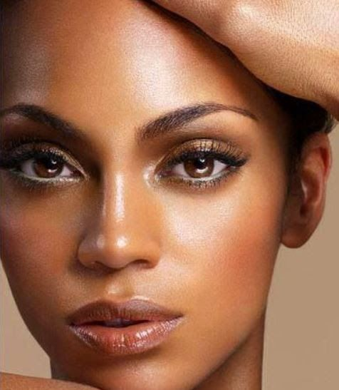 Top 30 Images Of Dark Tone Skin Lipstick Colour For Indian Skin