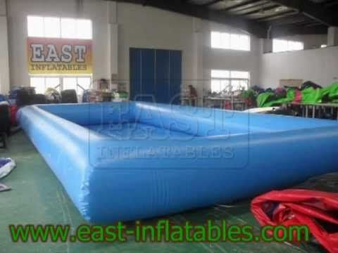 Inflatable Swimming Pools For Kids, Above Ground Swimming Pool Decks, Aboveground Swimming Pools