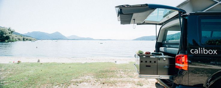 Genial Unsere Bustour Zum Lago Maggiore Und Dem Testen Unserer Campingküchen Und  Ausbauten Der Serie