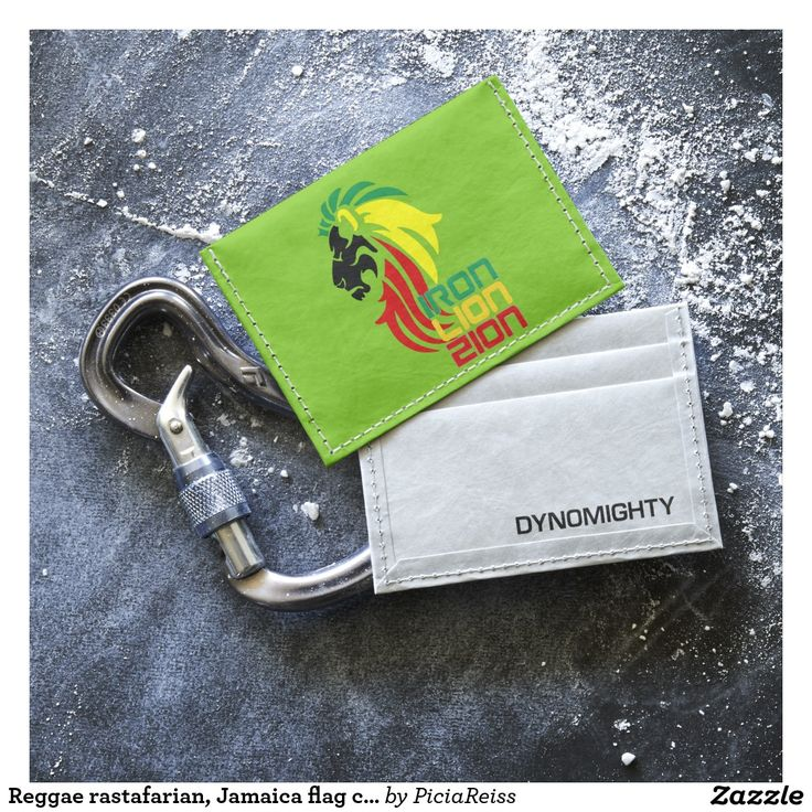 Reggae rastafarian, Jamaica flag colors lion zion