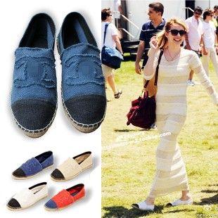 fontes de calçados baratos, compre cordeiro sapatos de qualidade diretamente de fornecedores chineses de sapatos de impressão cunhas leopardo.