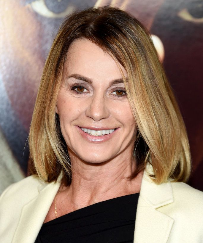 """Perfect 10"" Olympian Nadia Comaneci Shares Her 10 Favorite Things on the 40th Anniversary of Her History-Making Moment 