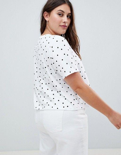 a49c8bbc9a76 Женские летние футболки. Большие размеры. Женские футболки из ...