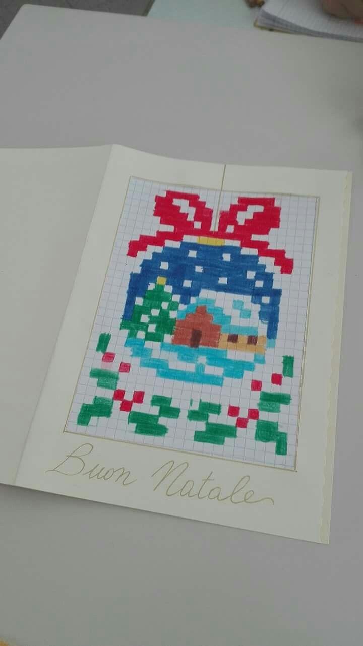Biglietti Di Natale A Punto Croce.Imaginesque Free Blackwork Embroidery Patterns Kuvis Matematica