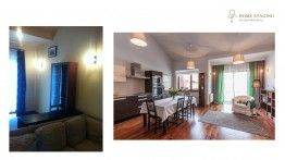 home staging - metamorfoza, salon www.hs-wroclaw.pl