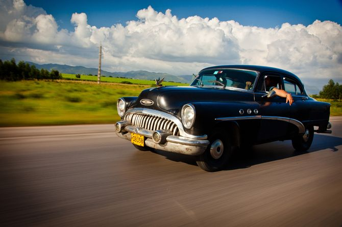 Best-of-National-Geographic-Travel-201114.jpg (JPEG Image, 670×446 pixels)