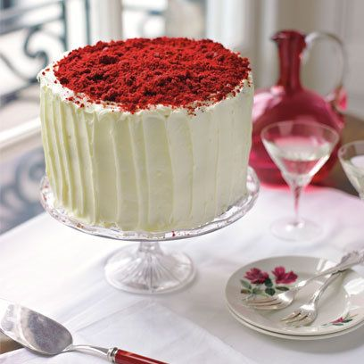 red velvet wedding cake recipe uk 37 best wedding cake ideas images on cake 19164