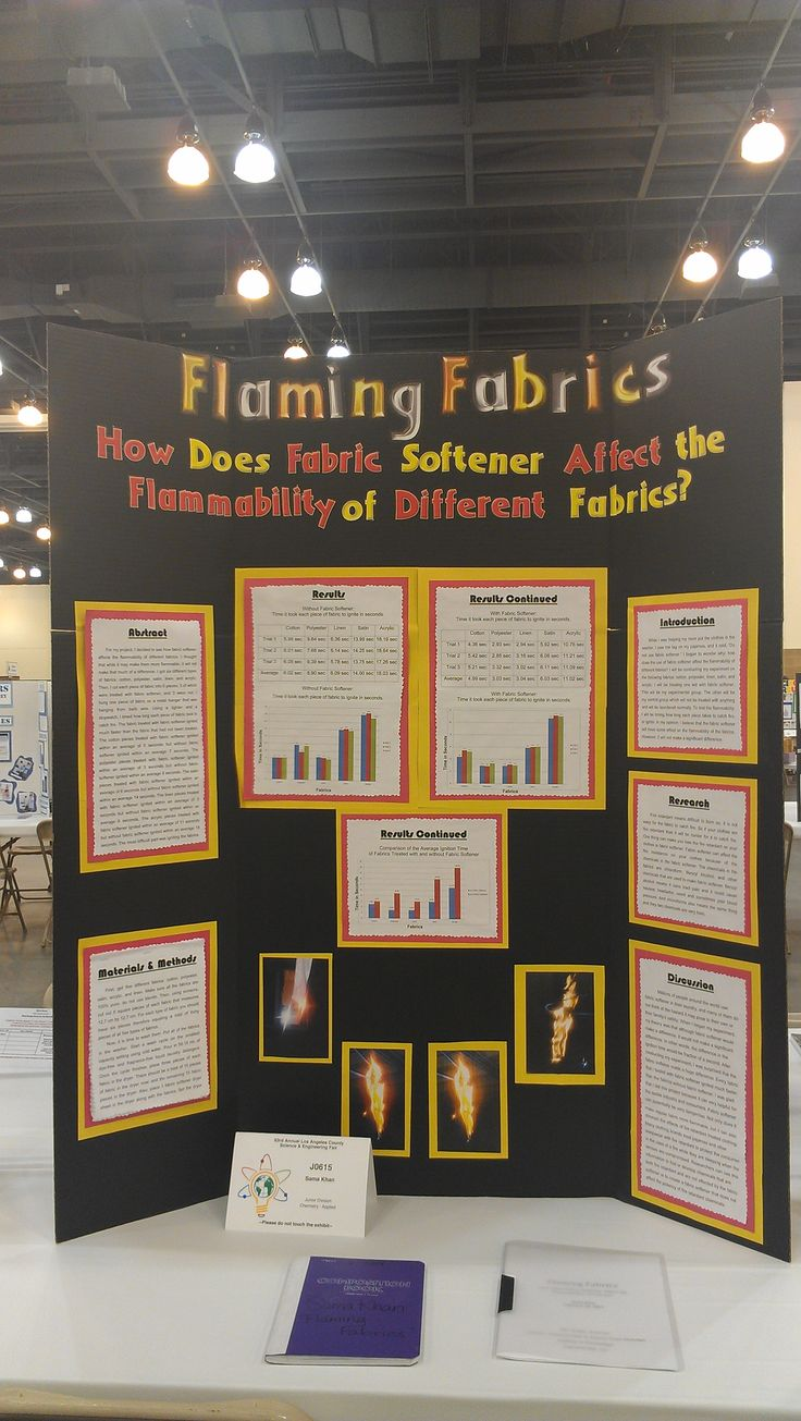 best ideas about th grade science projects th 17 best ideas about 6th grade science projects 6th grade science science projects and science fair
