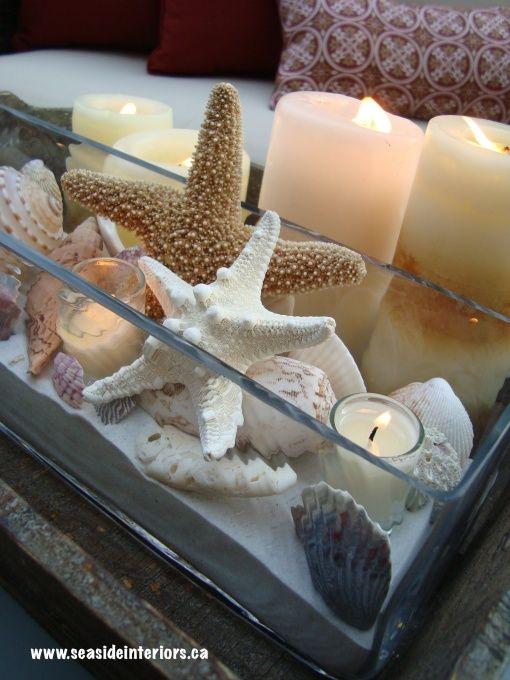 Do this for hall bath-beach bathroom,  Go To www.likegossip.com to get more Gossip News!