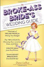 Planning a 2018 wedding | Trendy Bride Guide #weddingplanner2018 #weddings2018 #brides #weddings #brideguide #brokeassbridesweddingguide