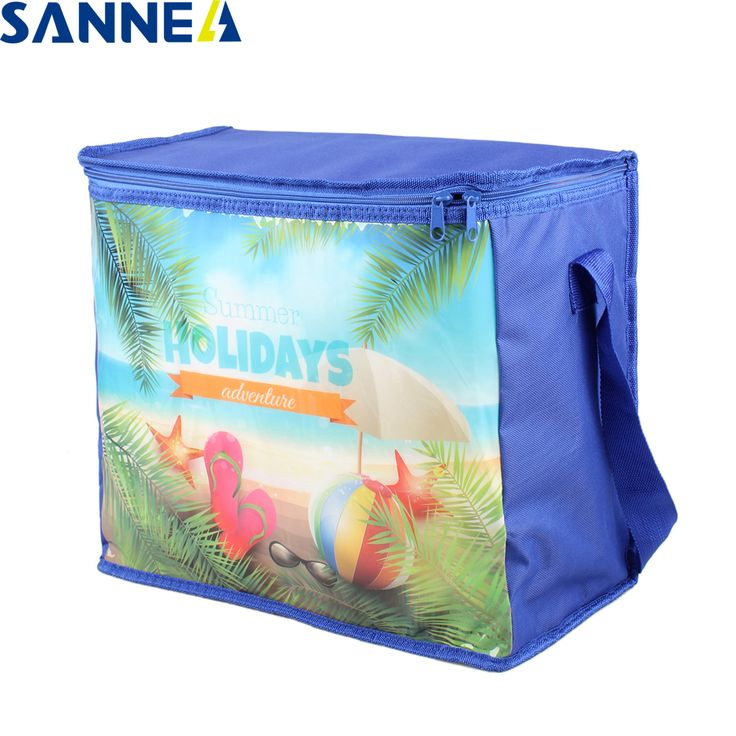 SANNE Portable Thermal Lunch Bags for Women Kids Multifunction Food Picnic Cooler Box Insulated Tote Bag Storage Container CL680. Yesterday's price: US $26.60 (21.61 EUR). Today's price: US $15.69 (12.74 EUR). Discount: 41%.