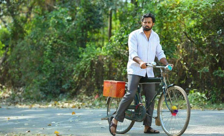 Unni Mukundan-2971 Oru Murai Vanthu Paarthaya Movie Stills - Unni Mukundan