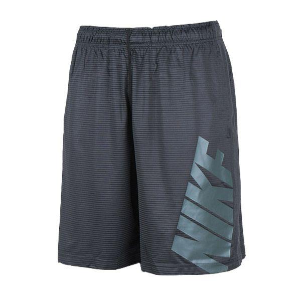 Celana Nike As Nike Fly Snl Block Short 607768-060 celana ini diskon 5% dari harga Rp 299.000 menjadi Rp 279.000.